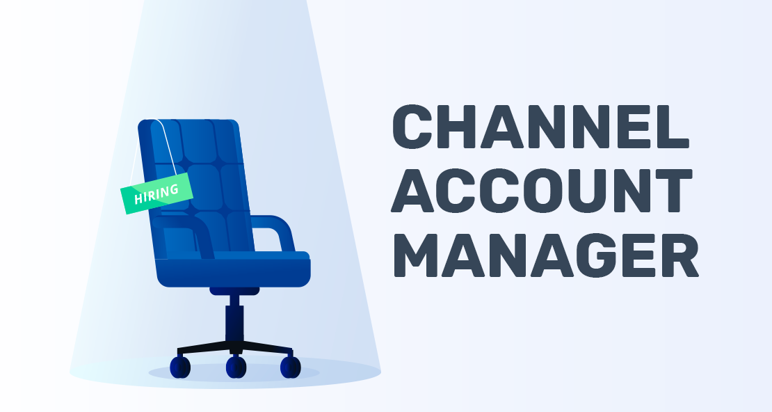 How_to_find_a_great_channel_account_manager